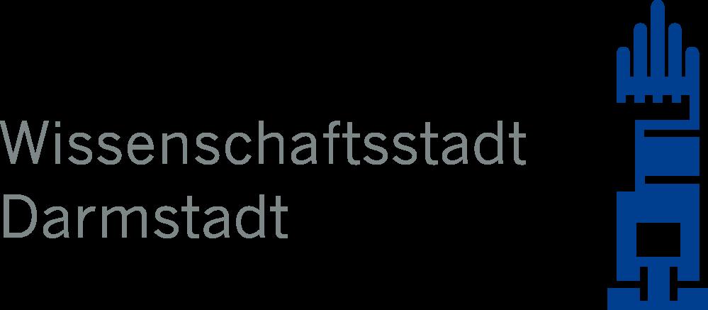 Logo des Stadtarchivs Darmstadt