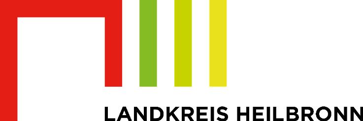Logo des Kreisarchivs des Landkreises Heilbronn
