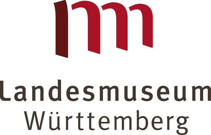 Logo des Landesmuseums Württemberg