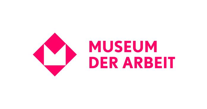 Logo des Museums der Arbeit Hamburg